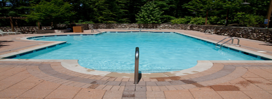 stay cool at the pool in may the town of mt laurel