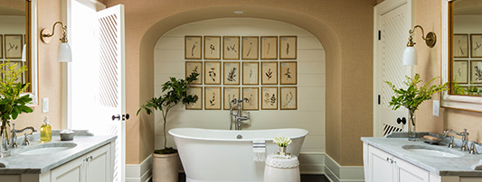 Ideas And Southern Living Master Bathroom Traditional Houston Beautiful Imagefap Nn Additionally Log Cabin Home Plans With Loft