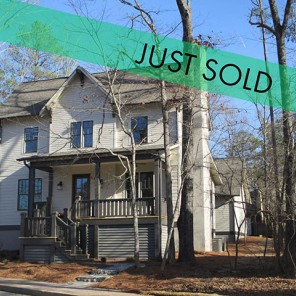 img_Just sold 216 Olmsted.jpg