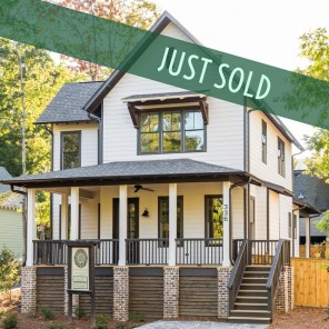 img_Just Sold 336 Olmsted.jpg